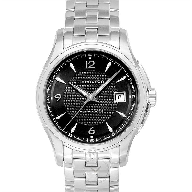 漢米爾頓錶 爵士腕錶系列 H32515135