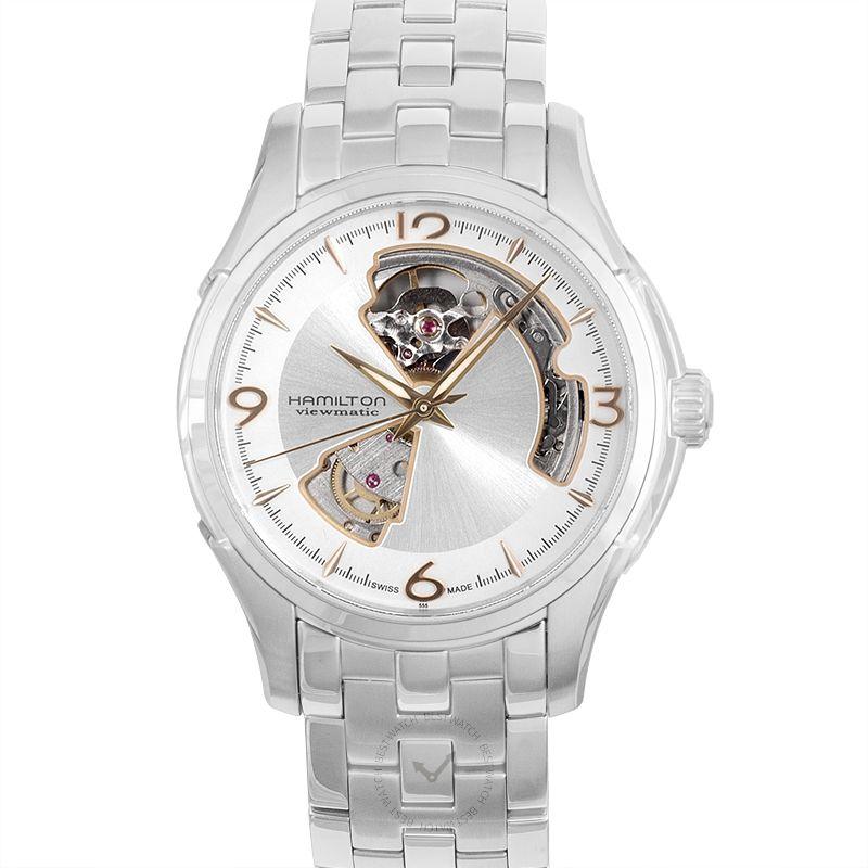 漢米爾頓錶 爵士腕錶系列 H32565155