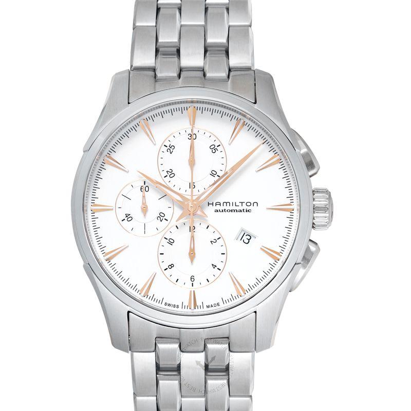 漢米爾頓錶 爵士腕錶系列 H32586111