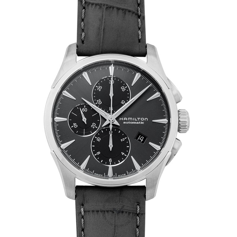 漢米爾頓錶 爵士腕錶系列 H32586881