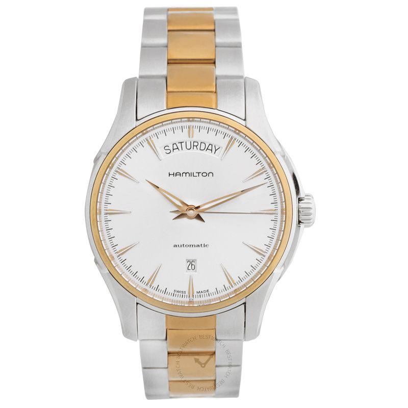 漢米爾頓錶 爵士腕錶系列 H32595151