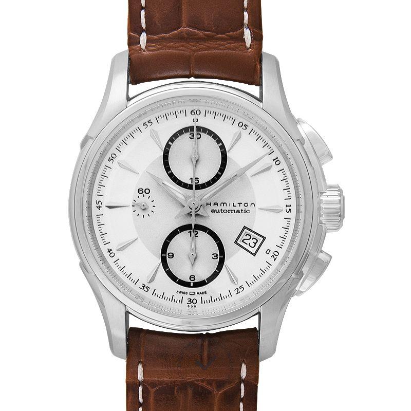 漢米爾頓錶 爵士腕錶系列 H32616553