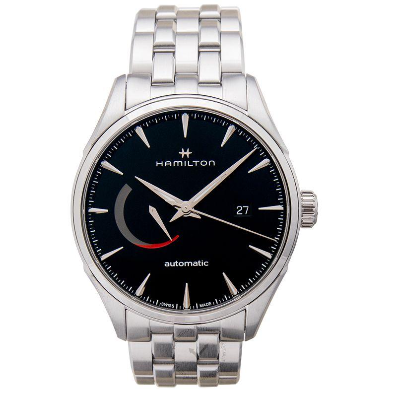 漢米爾頓錶 爵士腕錶系列 H32635131