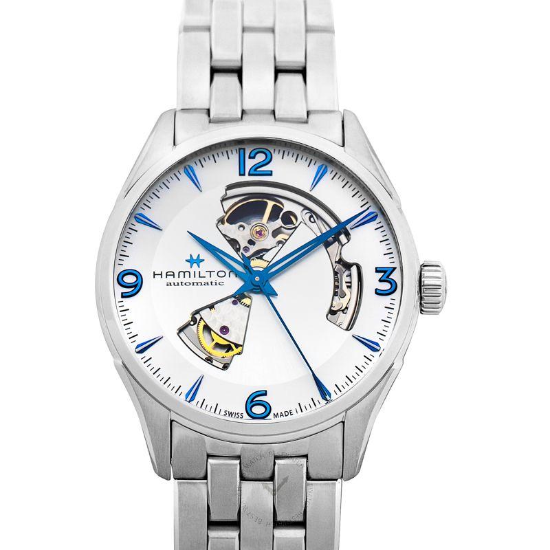 漢米爾頓錶 爵士腕錶系列 H32705152