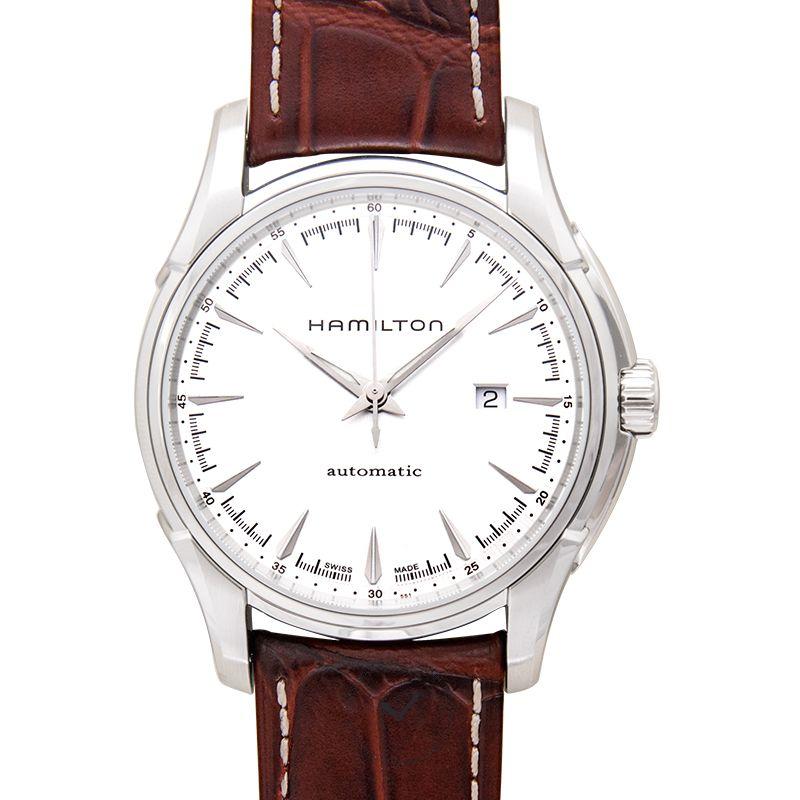 漢米爾頓錶 爵士腕錶系列 H32715551