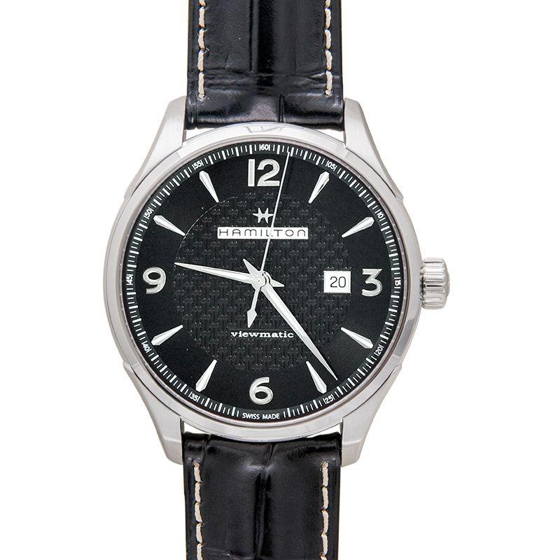 漢米爾頓錶 爵士腕錶系列 H32755731
