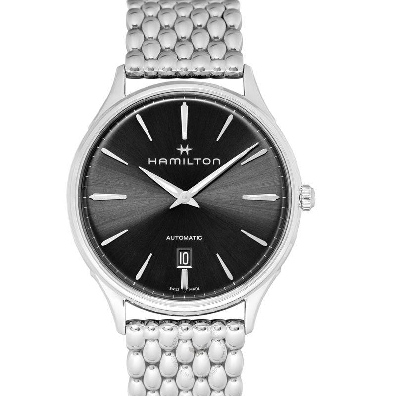 漢米爾頓錶 爵士腕錶系列 H38525181