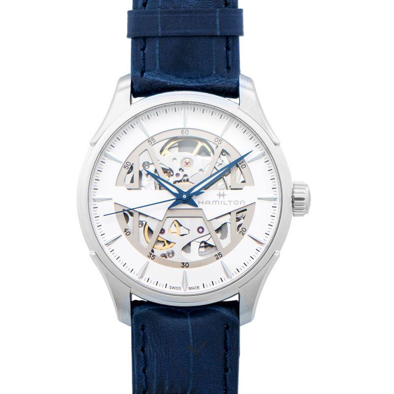 漢米爾頓錶 爵士腕錶系列 H42535610
