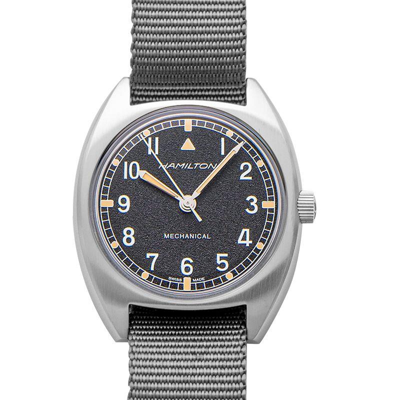 漢米爾頓錶 卡其航空腕錶系列 H76419931