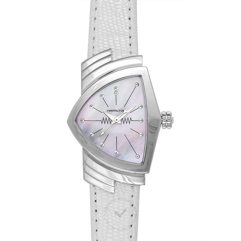 漢米爾頓錶 探險腕錶系列 H24211852