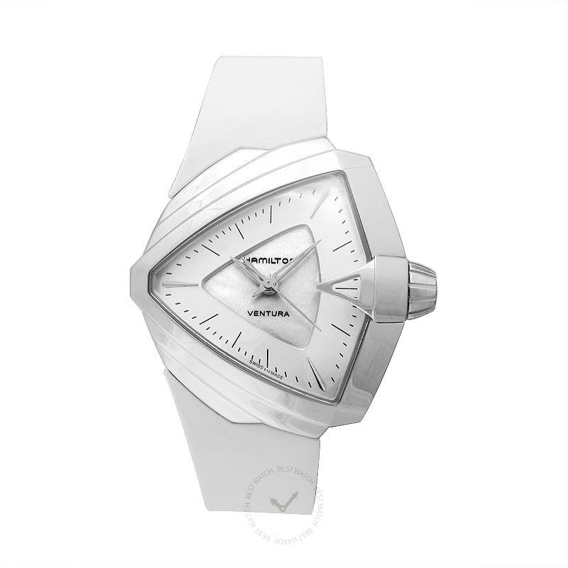 漢米爾頓錶 探險腕錶系列 H24251391