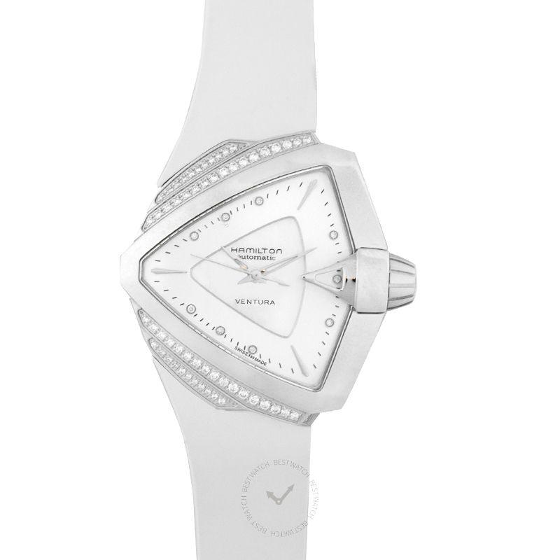漢米爾頓錶 探險腕錶系列 H24255359
