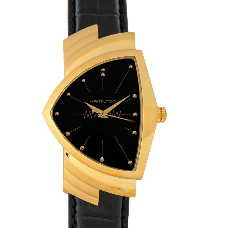 漢米爾頓錶 探險腕錶系列 H24301731