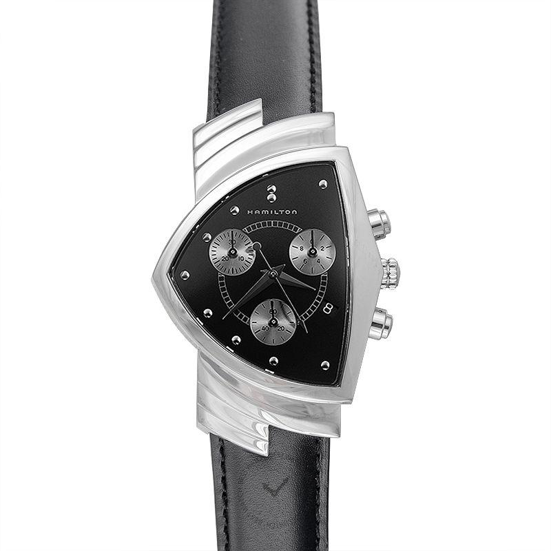 漢米爾頓錶 探險腕錶系列 H24412732