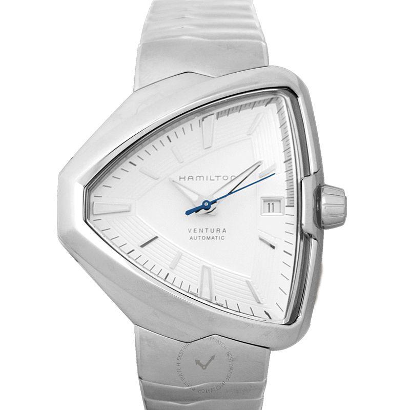 漢米爾頓錶 探險腕錶系列 H24505111