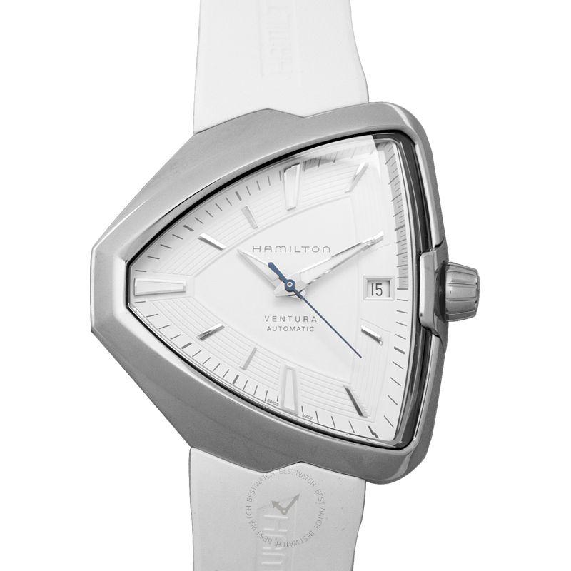漢米爾頓錶 探險腕錶系列 H24505311