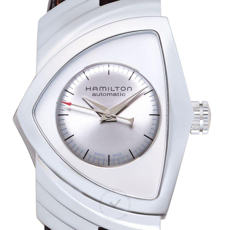 漢米爾頓錶 探險腕錶系列 H24515581