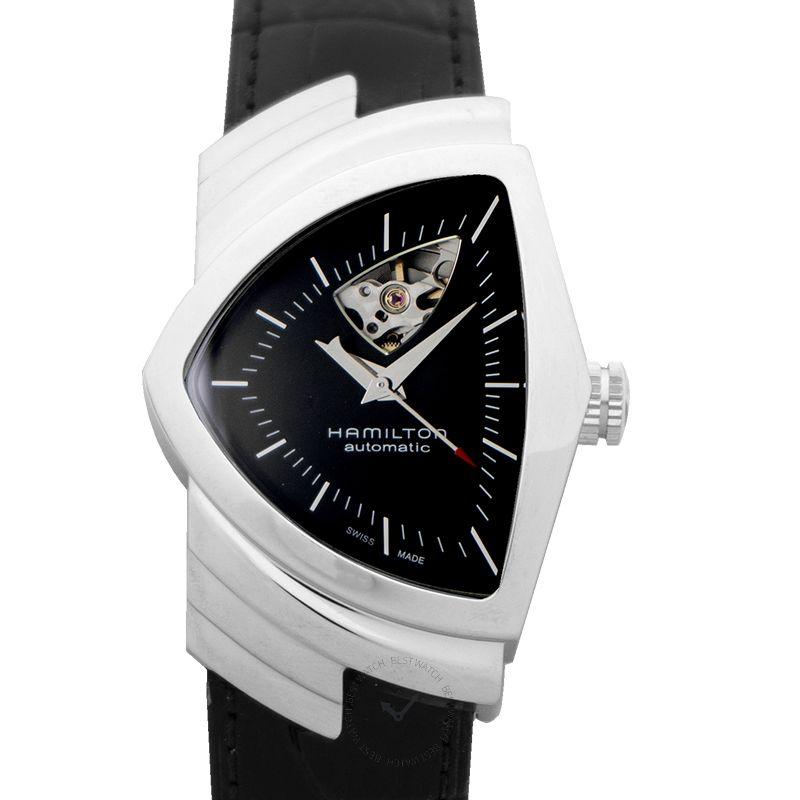 漢米爾頓錶 探險腕錶系列 H24515732