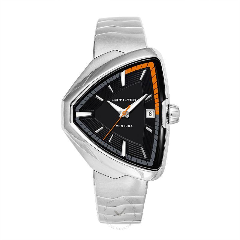 漢米爾頓錶 探險腕錶系列 H24551131