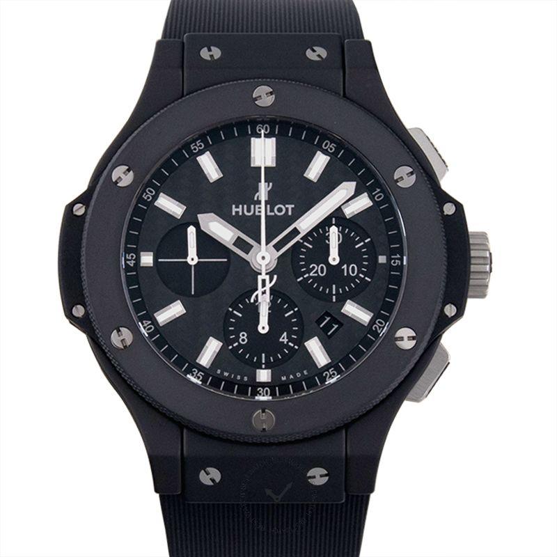 宇舶錶 BIG BANG腕錶系列 301.CI.1770.RX