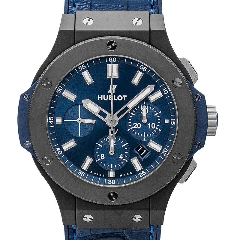 宇舶錶 BIG BANG腕錶系列 301.CI.7170.LR