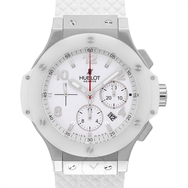宇舶錶 BIG BANG腕錶系列 301.SE.230.RW