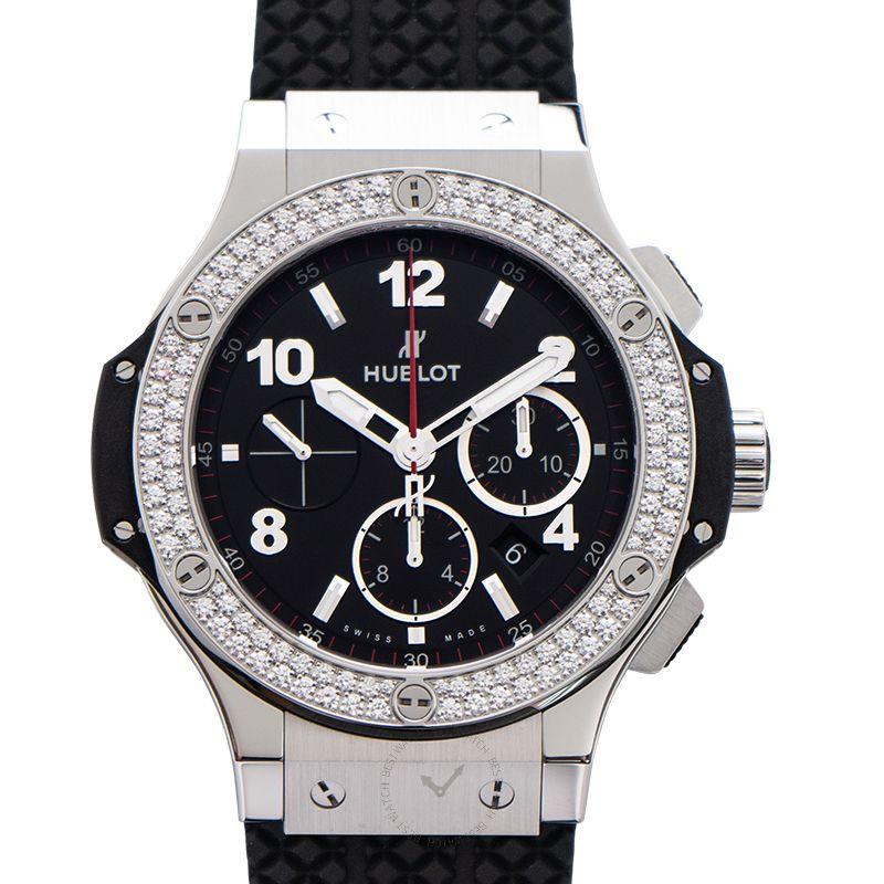 宇舶錶 BIG BANG腕錶系列 301.SX.130.RX.114