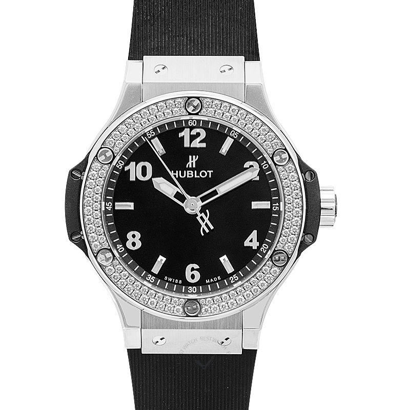 宇舶錶 BIG BANG腕錶系列 361.SX.1270.RX.1104