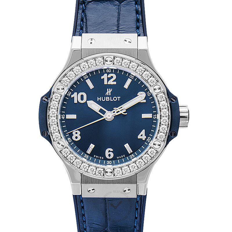 宇舶錶 BIG BANG腕錶系列 361.SX.7170.LR.1204