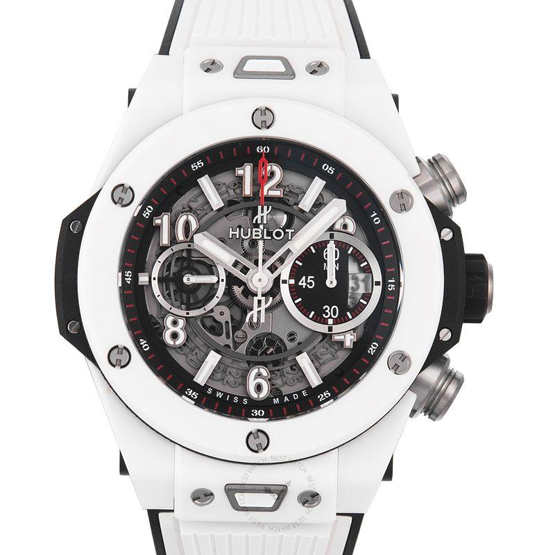 宇舶錶 BIG BANG腕錶系列 411.HX.1170.RX