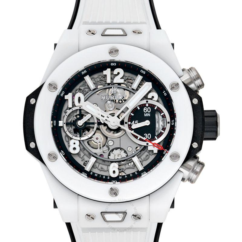 宇舶錶 BIG BANG腕錶系列 441.HX.1170.RX