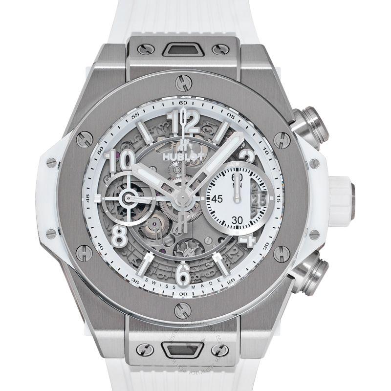宇舶錶 BIG BANG腕錶系列 441.NE.2010.RW
