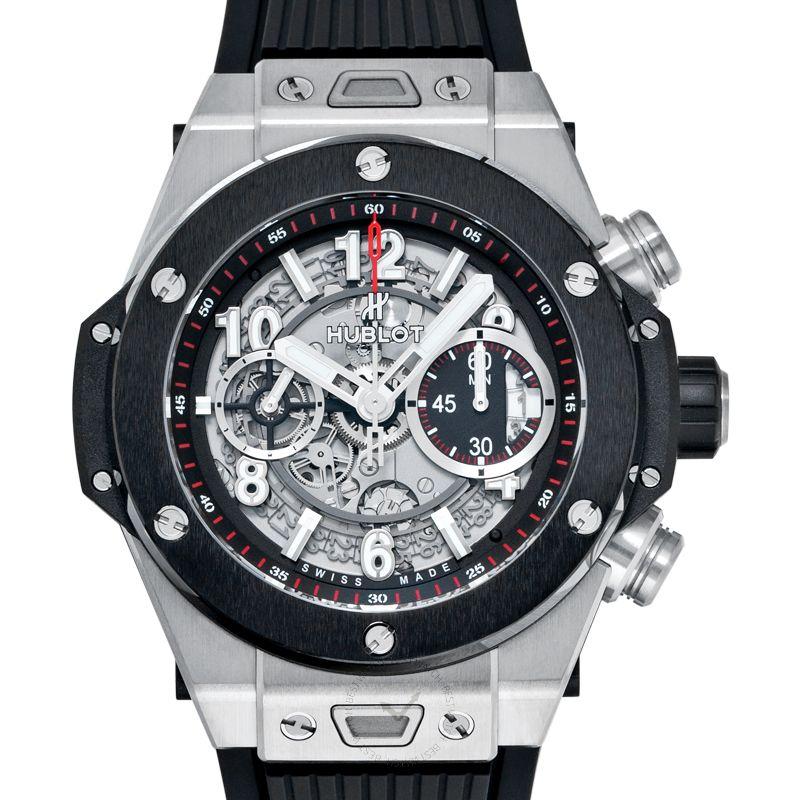 宇舶錶 BIG BANG腕錶系列 441.NM.1170.RX