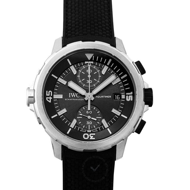 IWC Aquatimer IW379506