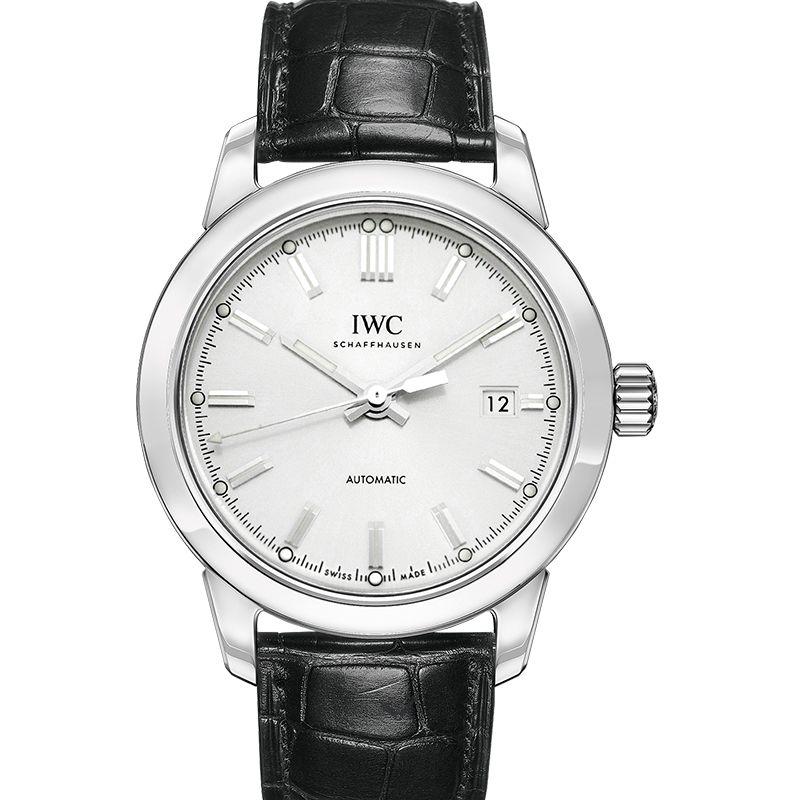 IWC萬國錶 工程師腕錶系列 IW357001
