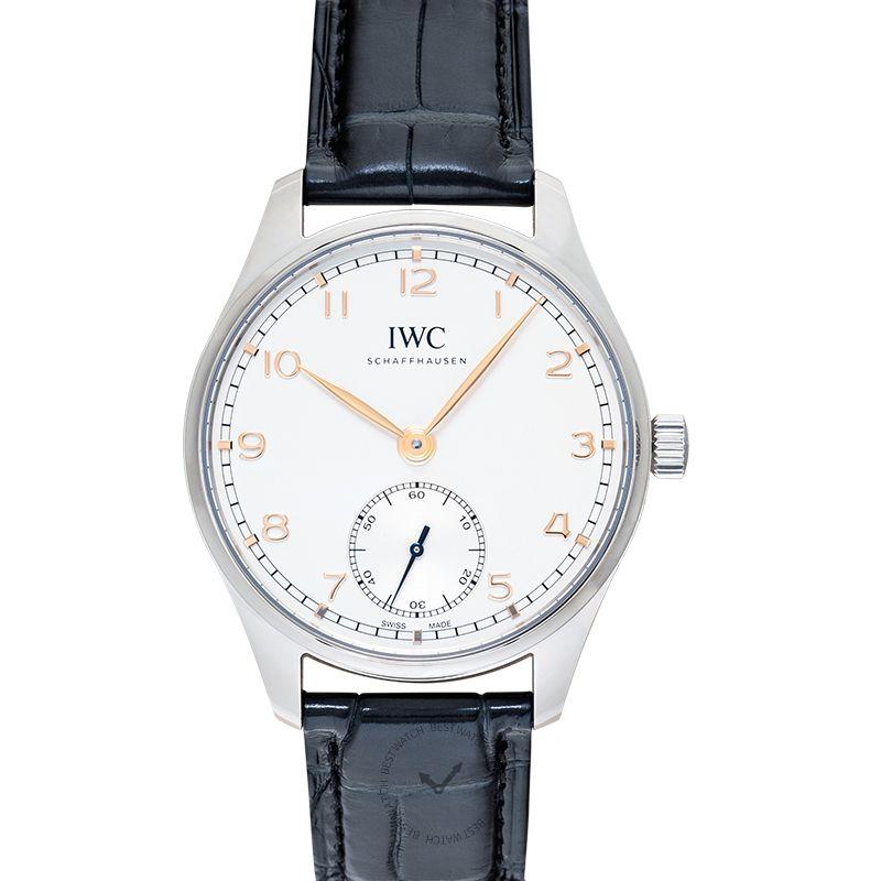 IWC萬國錶 葡萄牙腕錶系列 IW358303