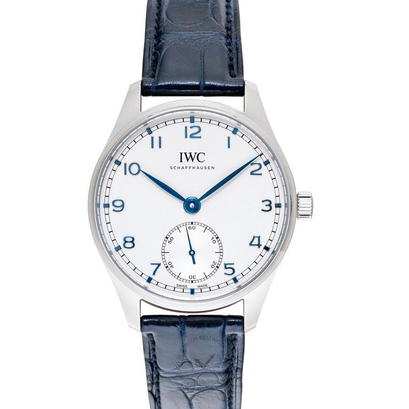 IWC萬國錶 葡萄牙腕錶系列 IW358304
