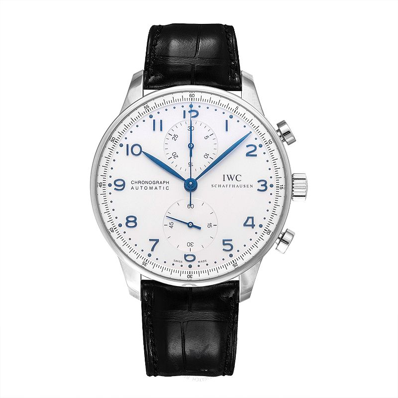 IWC萬國錶 葡萄牙腕錶系列 IW371446