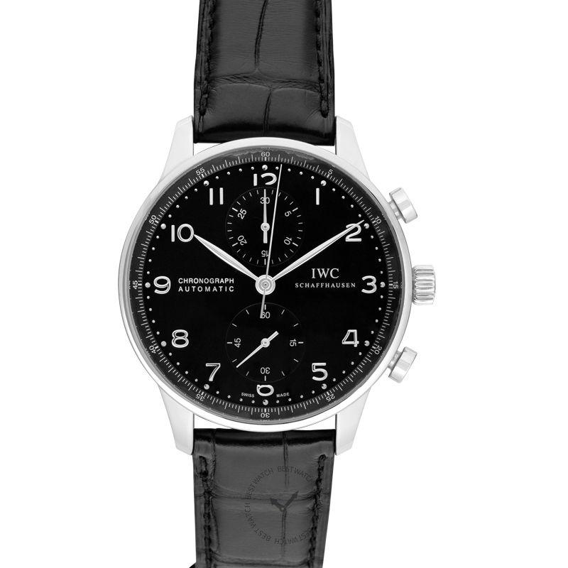 IWC萬國錶 葡萄牙腕錶系列 IW371447