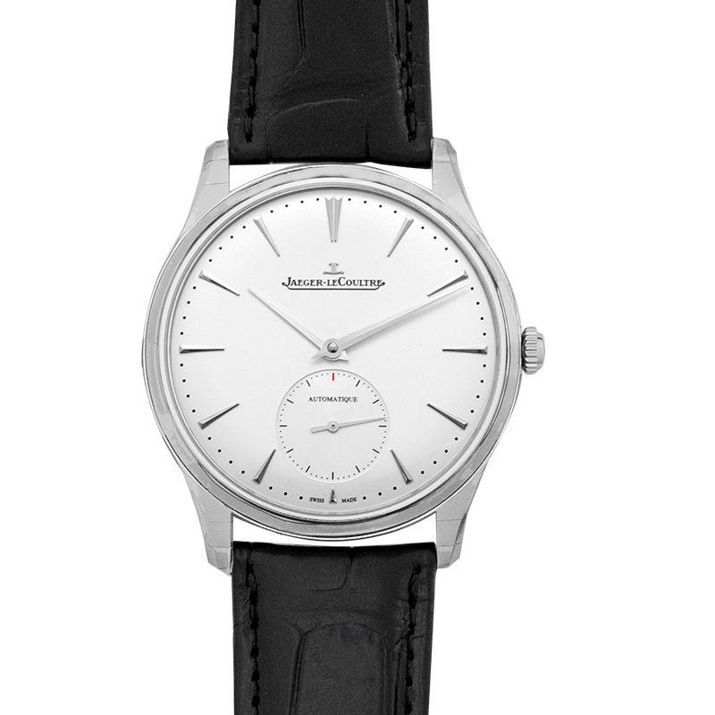 積家 大師腕錶系列 Q1218420