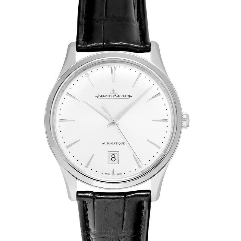 積家 大師腕錶系列 Q1238420