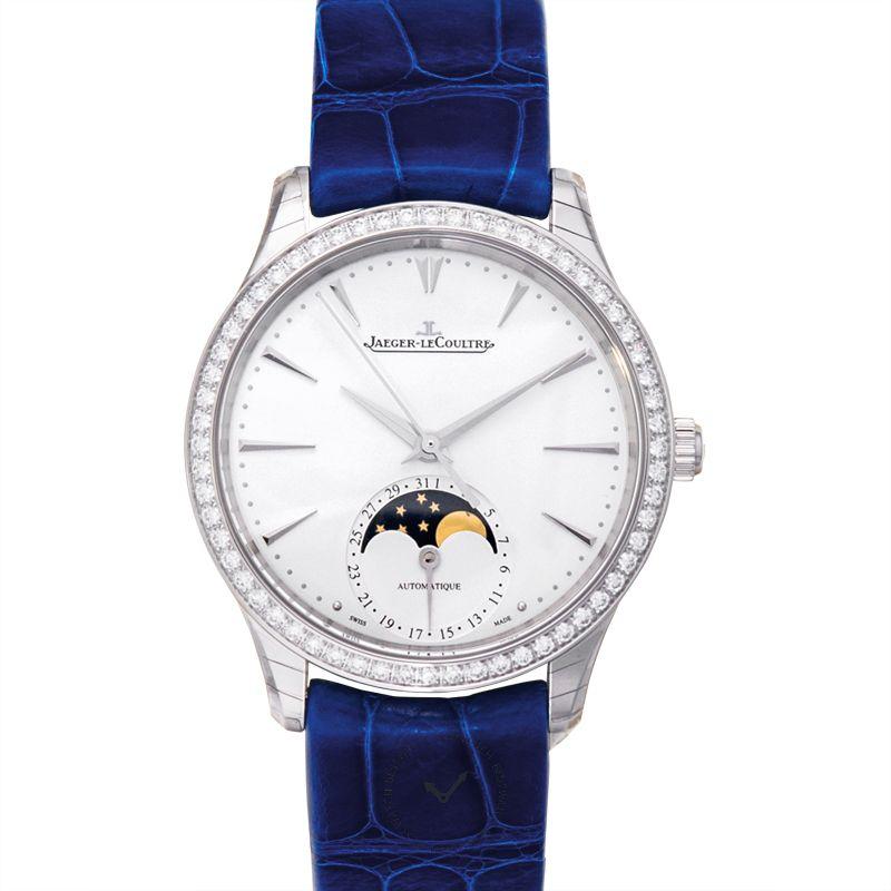 積家 大師腕錶系列 Q1258401
