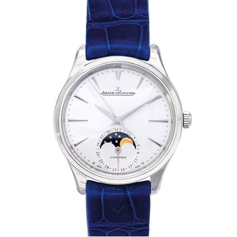 積家 大師腕錶系列 Q1258420