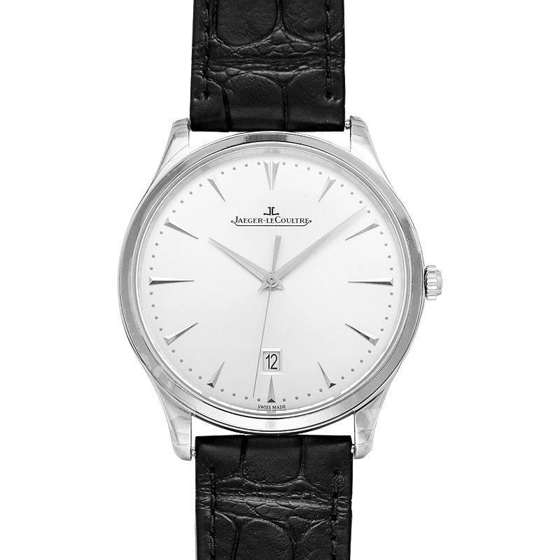 積家 大師腕錶系列 Q1288420