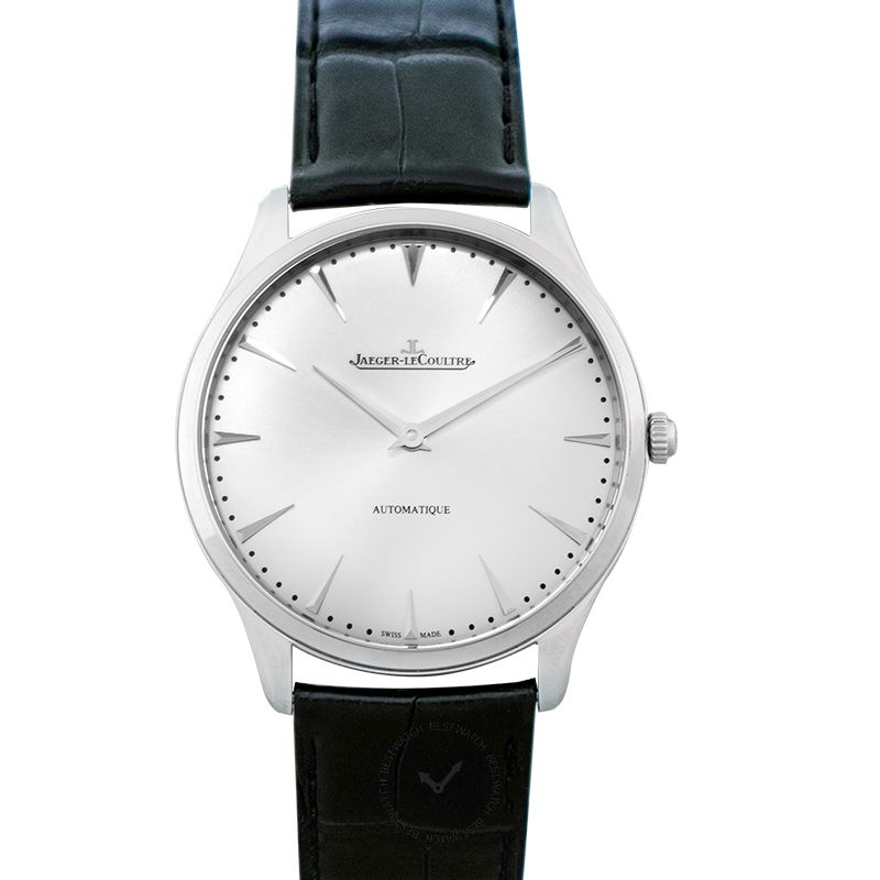 積家 大師腕錶系列 Q1338421