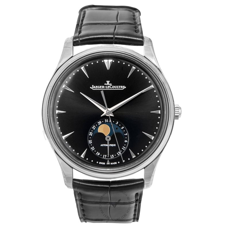 積家 大師腕錶系列 Q1368470