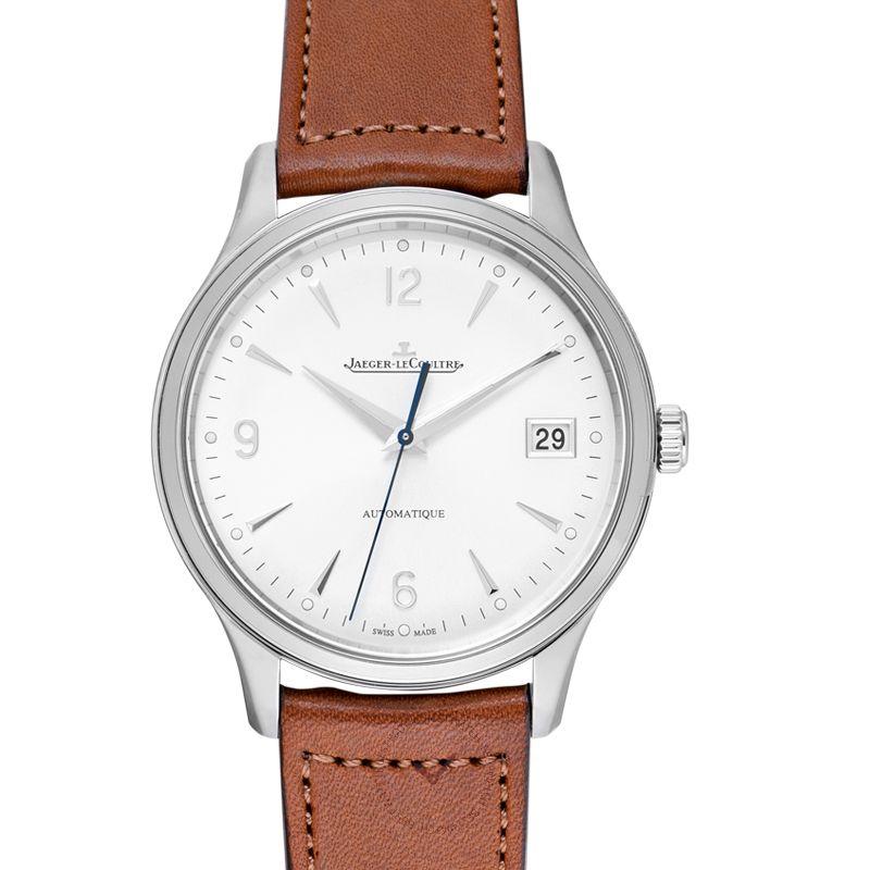 積家 大師腕錶系列 Q4018420