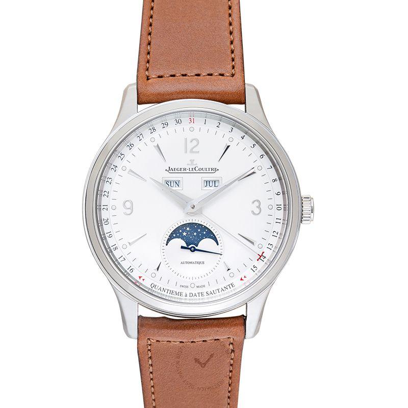 積家 大師腕錶系列 Q4148420