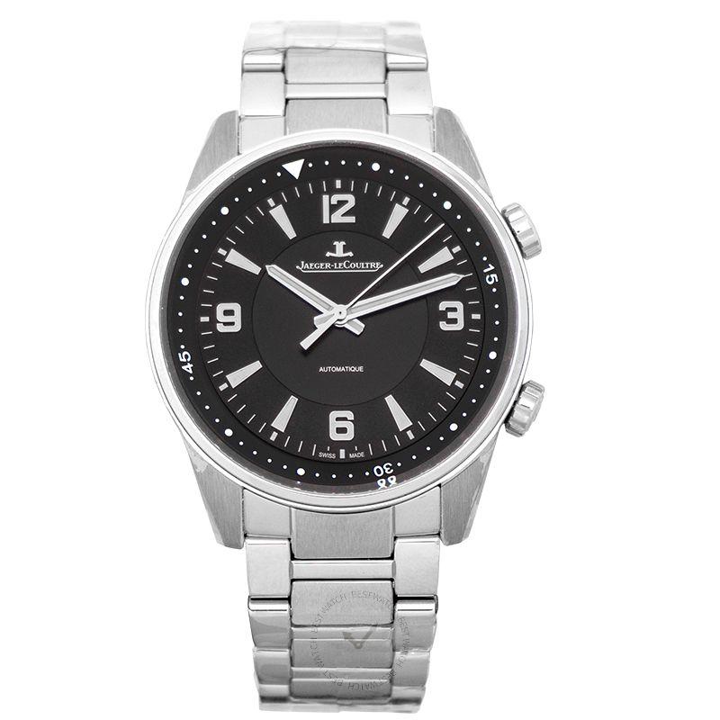 積家 Polaris 腕錶系列 Q9008170