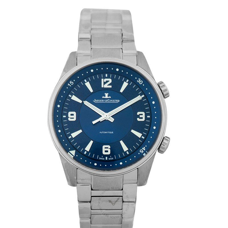 積家 Polaris 腕錶系列 Q9008180